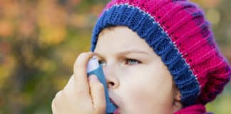 Astım Hastalığı Nedir? Neden Olur? Astım Belirtileri ve Tedavisi Nelerdir?