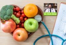 Tip 2 Diyabet (Şeker Hastalığı) İyileşir! Anti-Diyabet Yaşam Kılavuzu