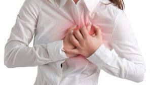 B1 vitamini kalp hastalıkları