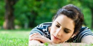 Bahar Yorgunluğu Nedir? Tedavisi ve Önerilen Besin Takviyeleri