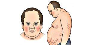 Crohn hastalığı Bufalo hörgücü