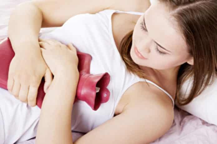 Ağrılı Adet Görme (Dismenore) Nedenleri ve Bitkisel Tedavi Yöntemleri