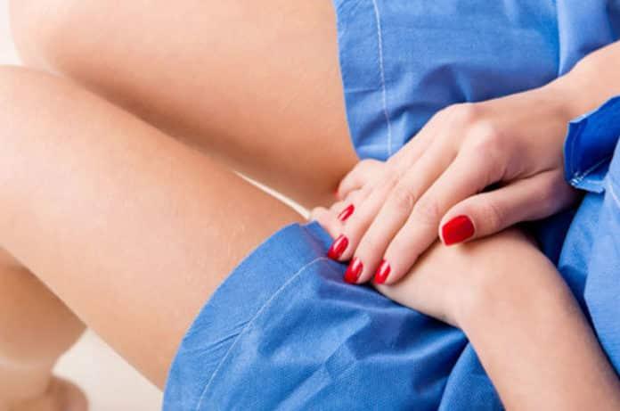 Vajina Akıntısı (Vajinit) Nedir? Nedenleri, Belirtileri ve Tedavisi Nelerdir?