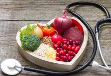 Kolesterol Yüksekliği (Hiperkolesterolemi) Nedir? Nasıl Terdavi Edilir?