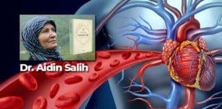 Kan ve Damar Temizliği Nasıl Yapılır? Hangi Hastalıklarda Yapılmalıdır