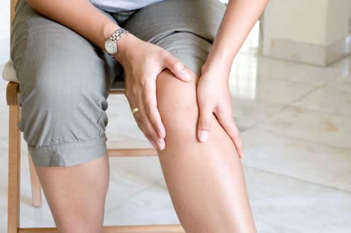 Kireçlenme (Osteoartrit) Nedir? Kireçlenme Teşhisi ve Tedavisi Nasıl Yapılır?