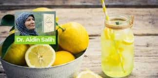 Limon Hangi Hastalıklara iyi gelir? Limonun Faydaları Nelerdir?