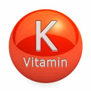 K Vitamini (Menadion)