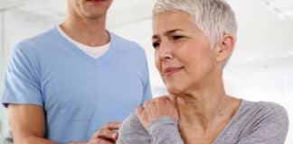 Osteoporoz Belirtileri ve Nedenleri? Kemik Erimesi Tedavisi Doğal Yollar
