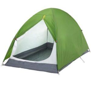 tek kişilik çadır