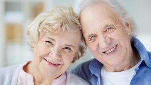 Orta ve İleri Yaşlı Yetişkinler