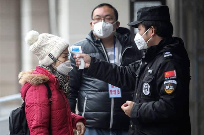 Koronavirüs Nedir? Nasıl Çıktı, Türkiye'yi Tehdit Ediyor mu?