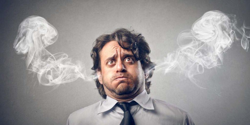 Bağışıklık ve Stres Bağlantısı