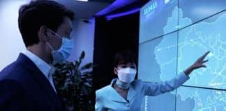 Dünya Ayakta! İşte Günün Koronavirüs Gelişmeleri (12 Mart 2020)